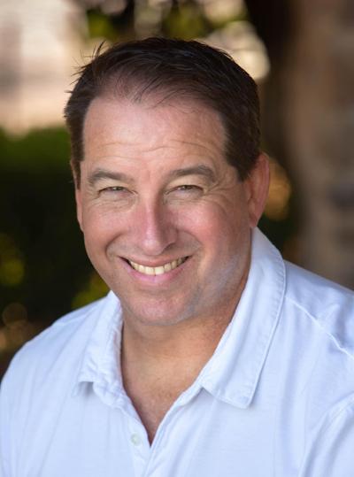 Greg Guss